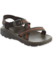 Men's Chaco Z/Cloud Sandals