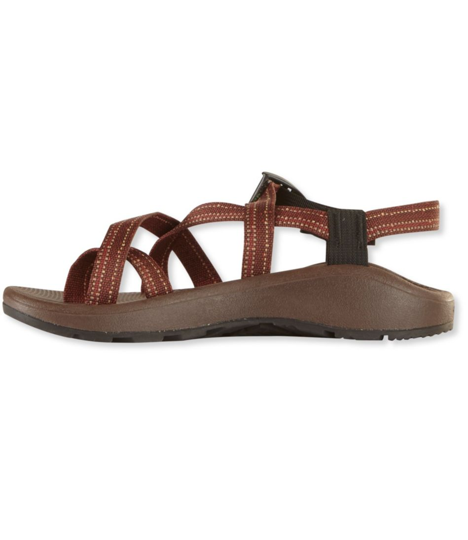 Men's Chaco Z/Cloud 2 Sandals