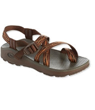 Chaco Z/Cloud 2 Sandals