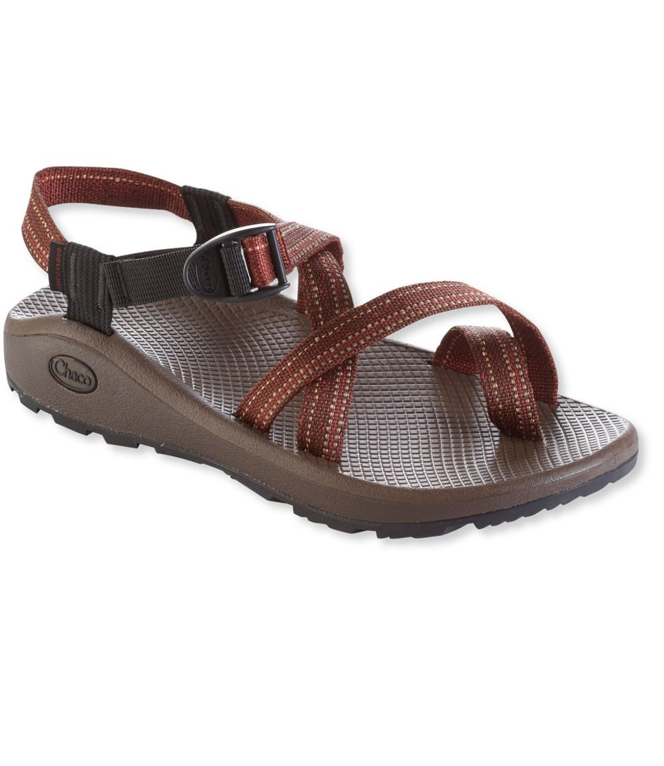 7ef8bd732c15ae Men s Chaco Z Cloud 2 Sandals