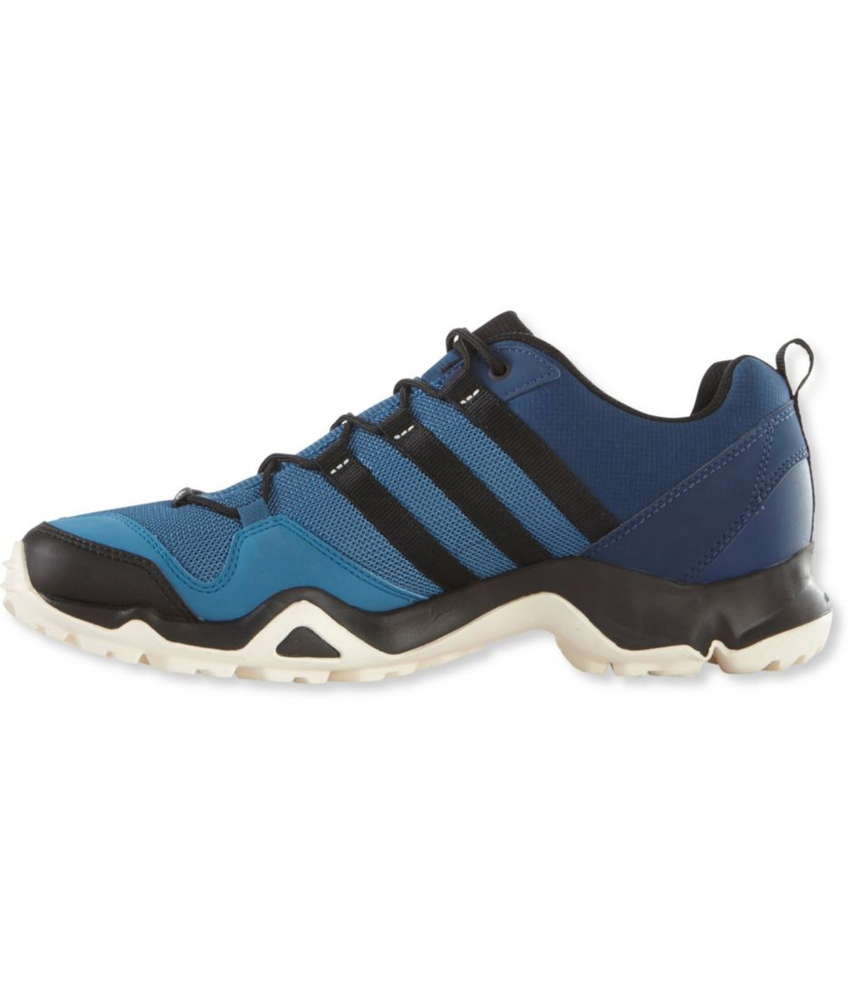 Men's Adidas Terrex AX2R Shoes