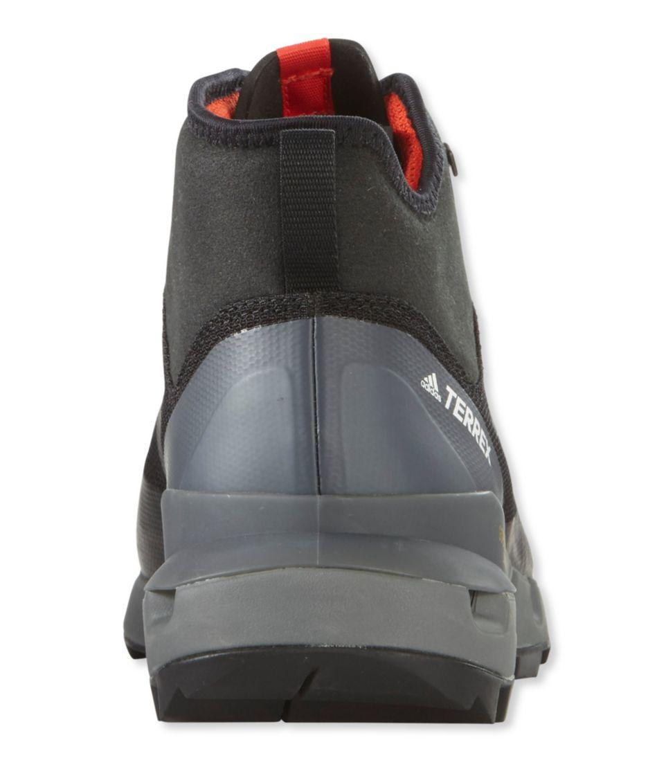 Adidas Terrex Fast Gore-Tex Surround Hiking Shoes