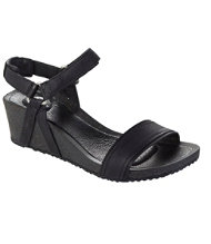 Women's Teva Ysidro Stitch Sandals