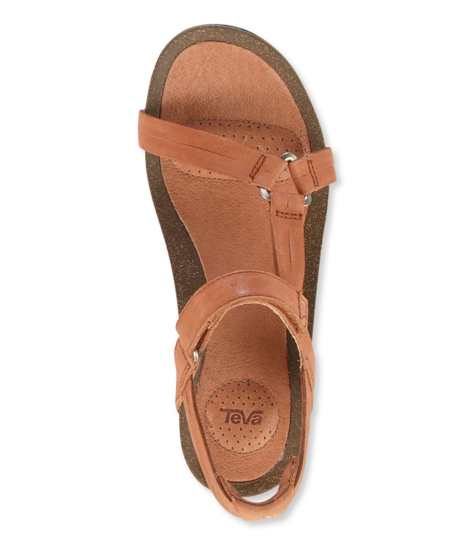 9f9ea3f48b0d Women s Teva Ysidro Universal Sandals