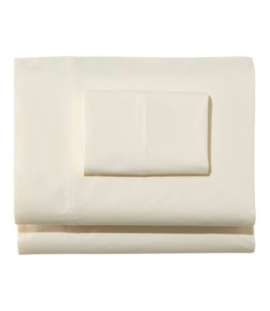 Organic Cotton Sheet Collection