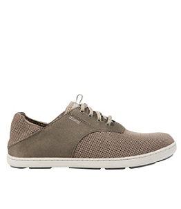 Men's OluKai Nohea Moku Shoes