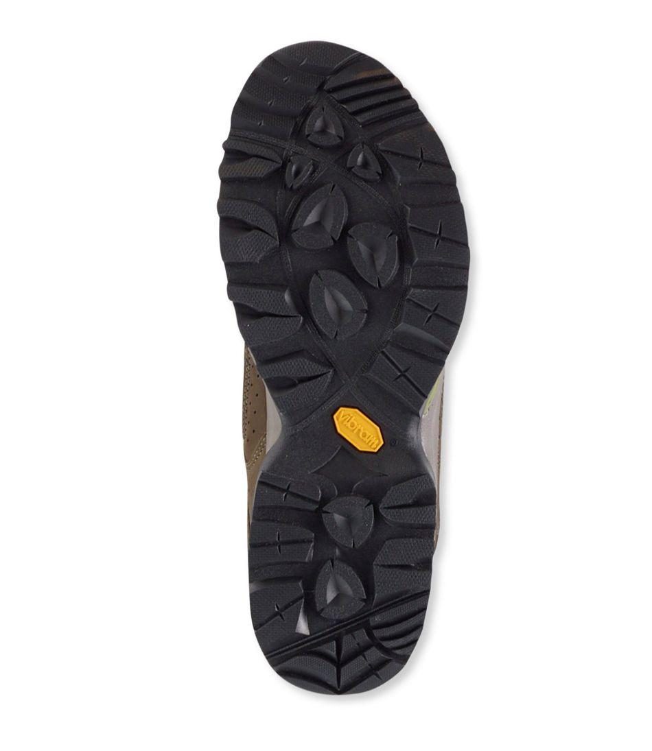 Men's Gore-Tex Vasque Breeze 3.0 Hiking Boots