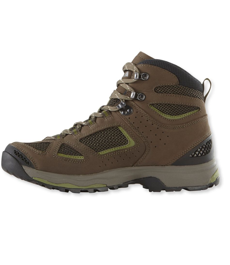 0189dcd7f07 Men's Gore-Tex Vasque Breeze 3.0 Hiking Boots