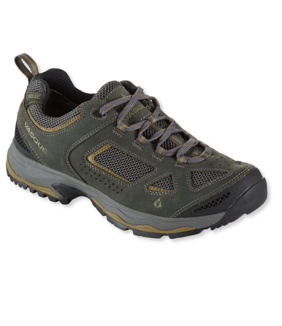 Men's Vasque Breeze 3.0 Gore-Tex Hiking Shoes