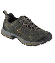 Men's Vasque Breeze 3.0 Gore-Tex Hiking Shoes