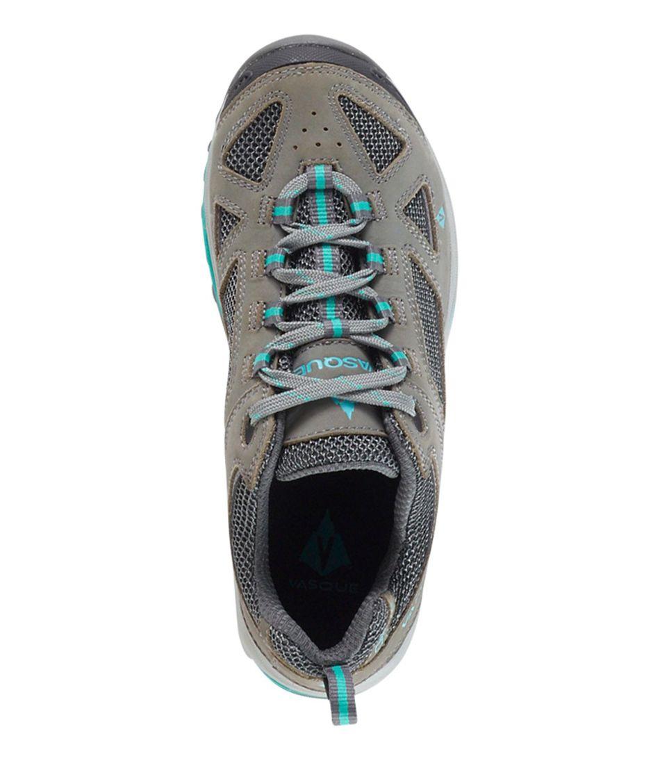 7e453c1eb15 Women's Gore-Tex Vasque Breeze 3.0 Hiking Shoes