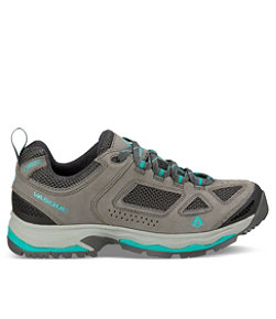 Women's Gore-Tex Vasque Breeze 3.0 Hiking Shoes