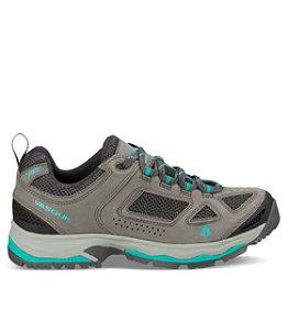 Women's Gore-Tex Vasque Breeze 3.0 Hiking Shoes
