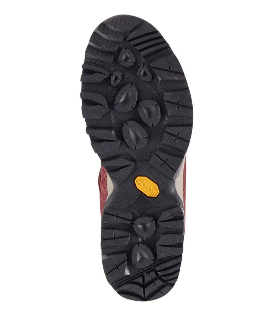 Women's Gore-Tex Vasque Breeze 3.0 Hiking Boots