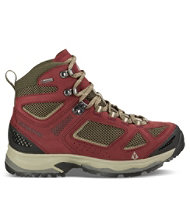 Women's Gore-Tex Vasque Breeze 3.0 Hiking Boots