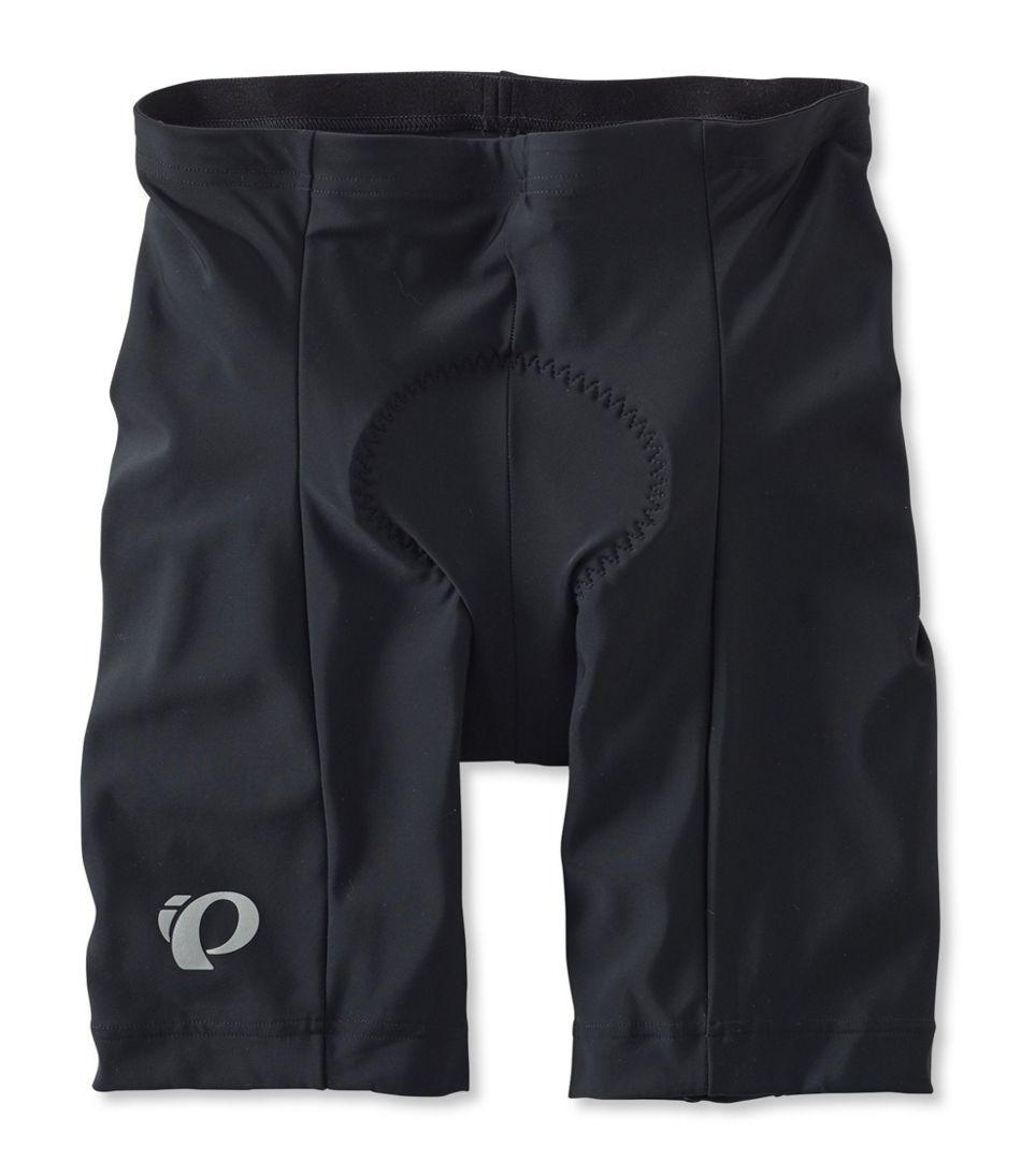 Men's Pearl Izumi Quest Cycling Shorts