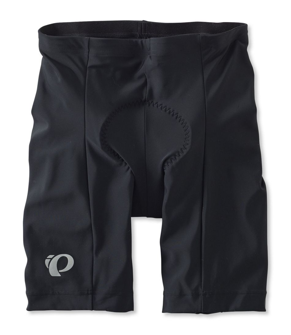 Men's Pearl Izumi Quest Cycling Shorts