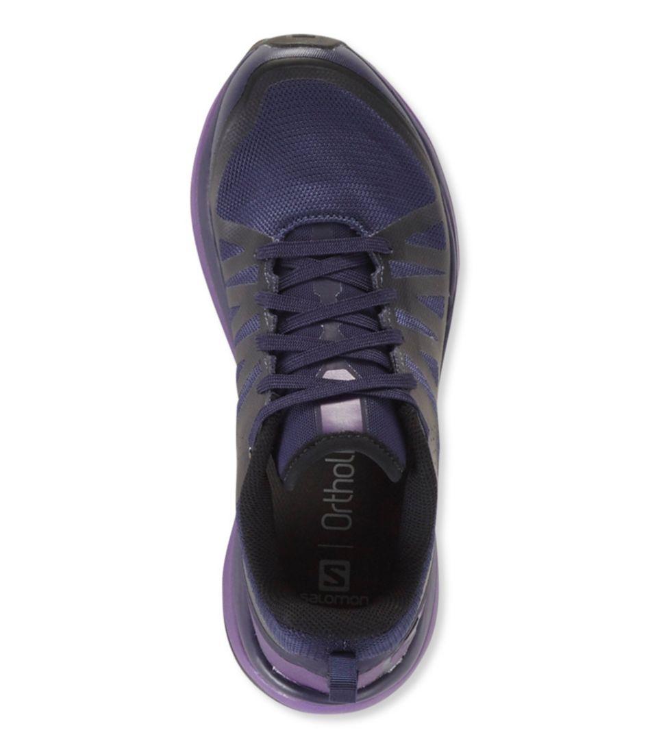 Women's Salomon Odyssey Pro Hiking Shoes