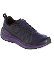 Women's Salomon Odyssey Pro Hiking Shoes