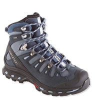 Women's Salomon Quest 4D 2 GTX Hiking Boots