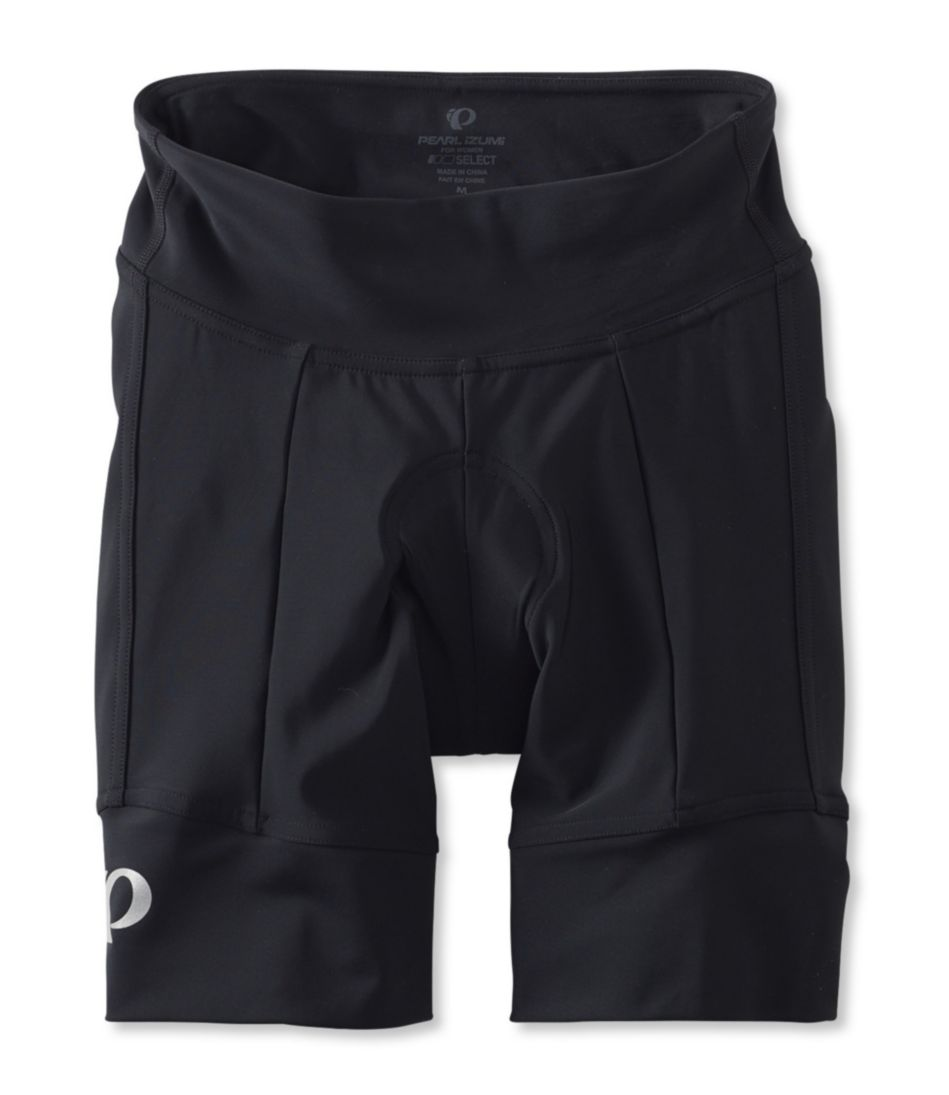 Women's Pearl Izumi Pursuit Attack Shorts