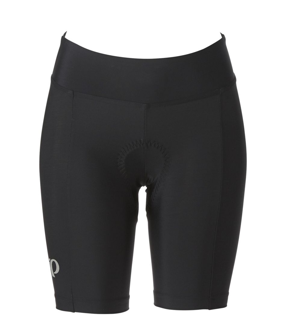Women's Pearl Izumi Escape Quest Cycling Shorts