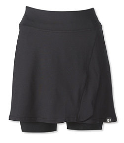 Women's Pearl Izumi Escape Cycling Skirt