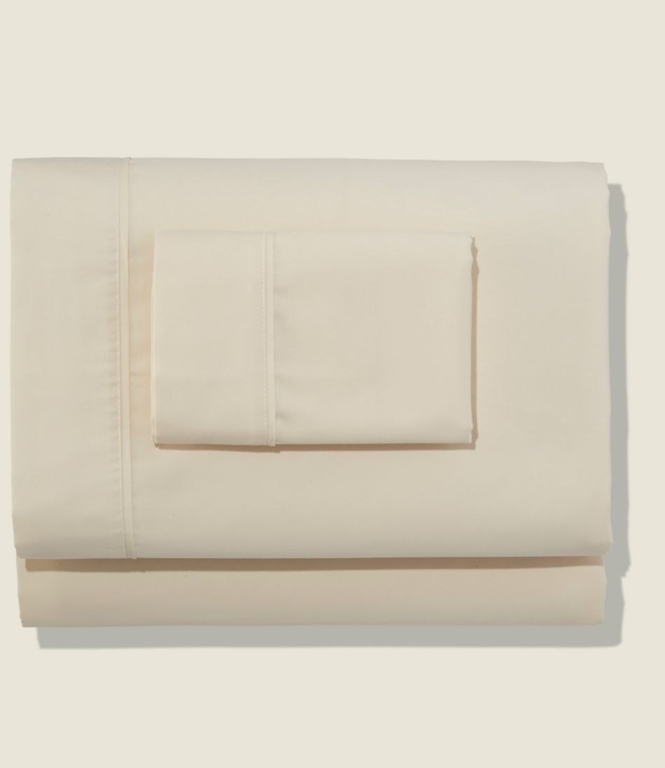 Wrinkle-Free Sheet Set Collection