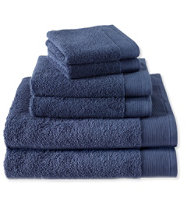 MicroCotton Towel Set