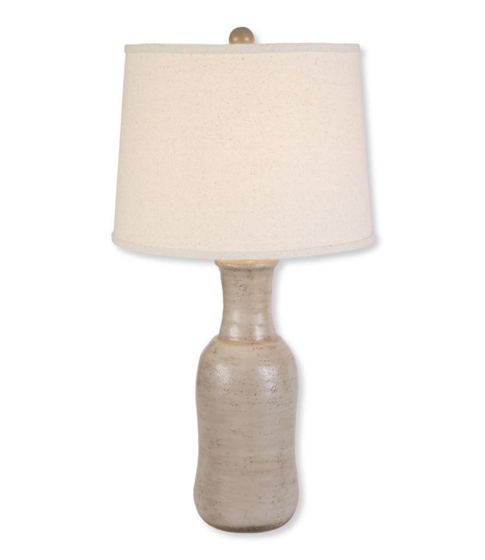 Casco Lamp
