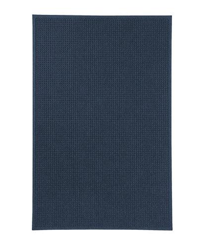 waterhog classics outdoor mat canada classic mats colours entrance