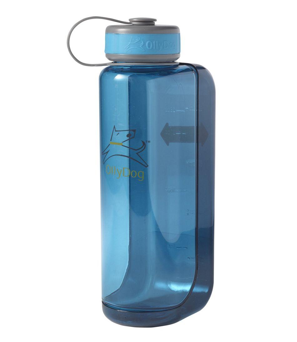 Olly Bottle, 1 liter