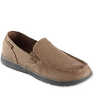Men's Merrell Laze Hemp Moc