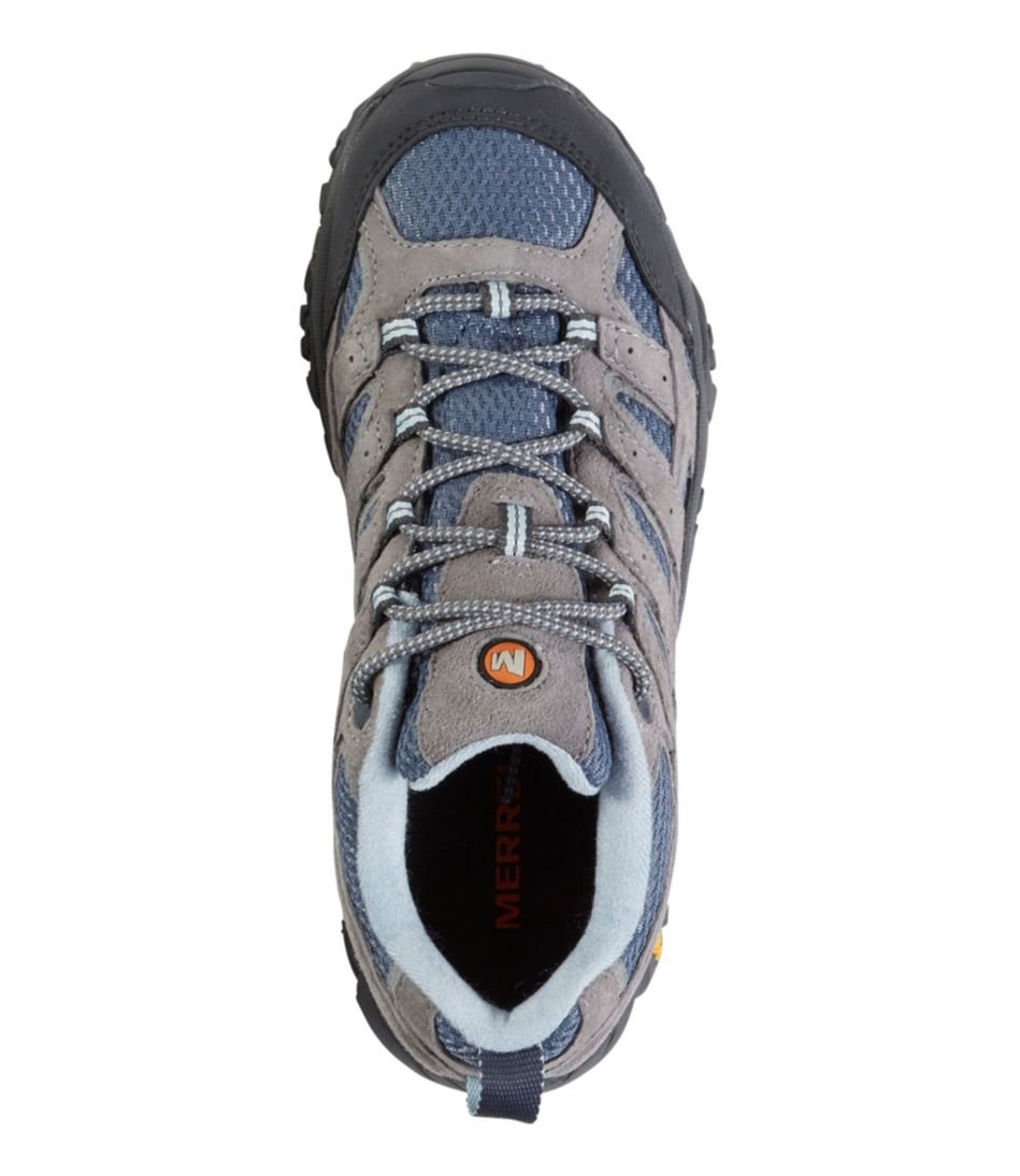 Women's Merrell Moab 2 Ventilated Trail Shoes
