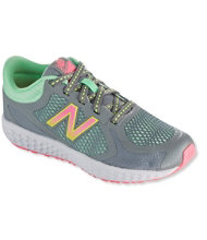 Kids' New Balance 720v4 Sneakers