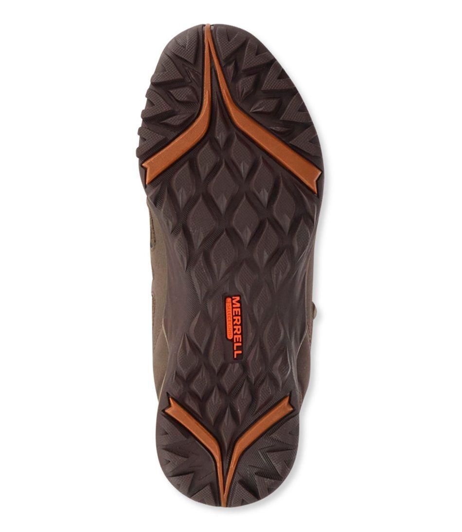 d585cbb6de Women's Merrell Siren Sport Q2 Waterproof Hiking Boots