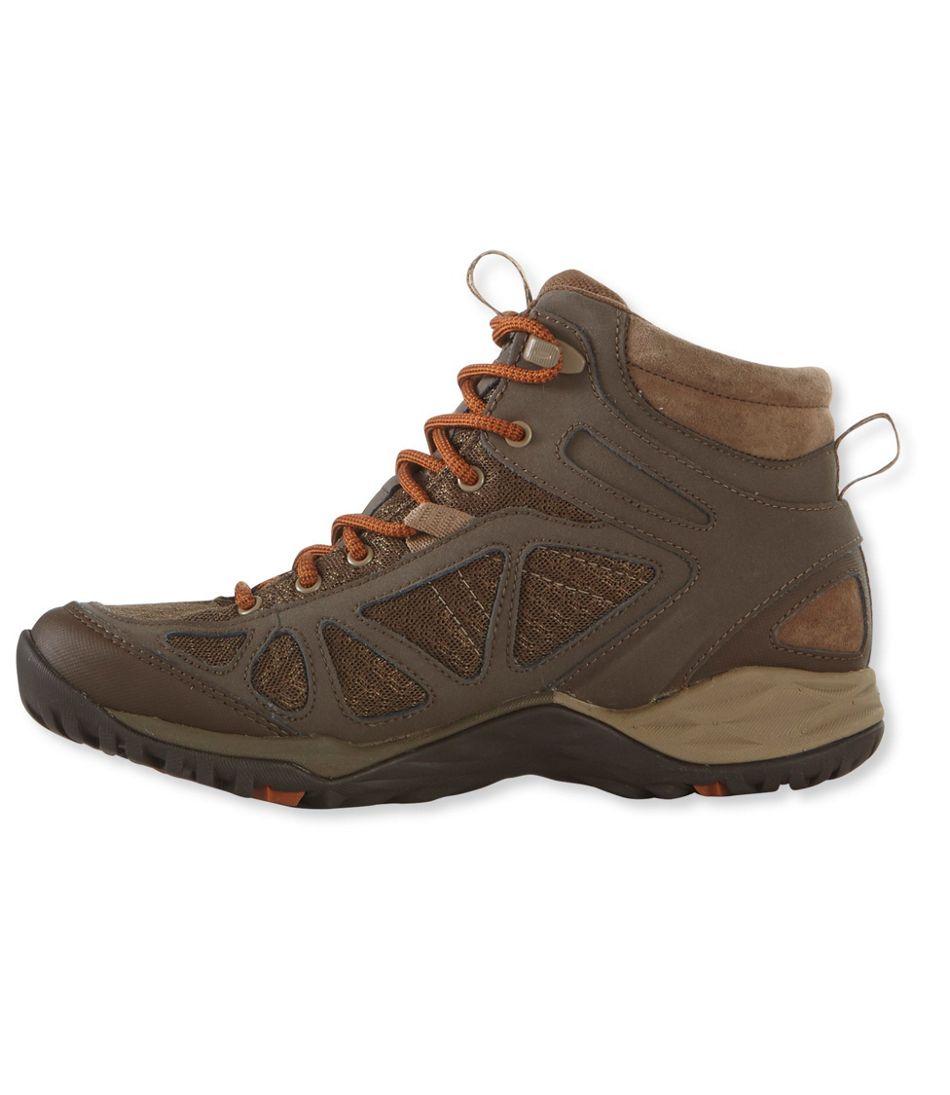 f86f452afa1a Women s Merrell Siren Sport Q2 Waterproof Hiking Boots