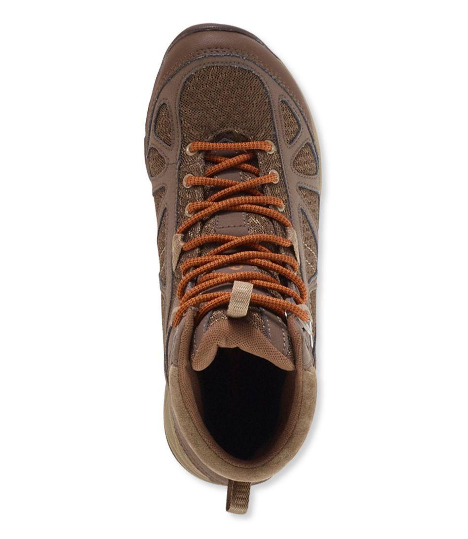 76ffd50d4a9 Women s Merrell Siren Sport Q2 Waterproof Hiking Boots