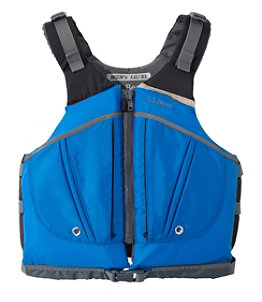 Adults' Discovery PFD