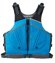 Men's Discovery PFD