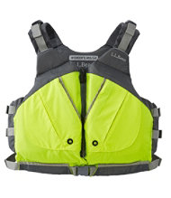 Women's Discovery PFD