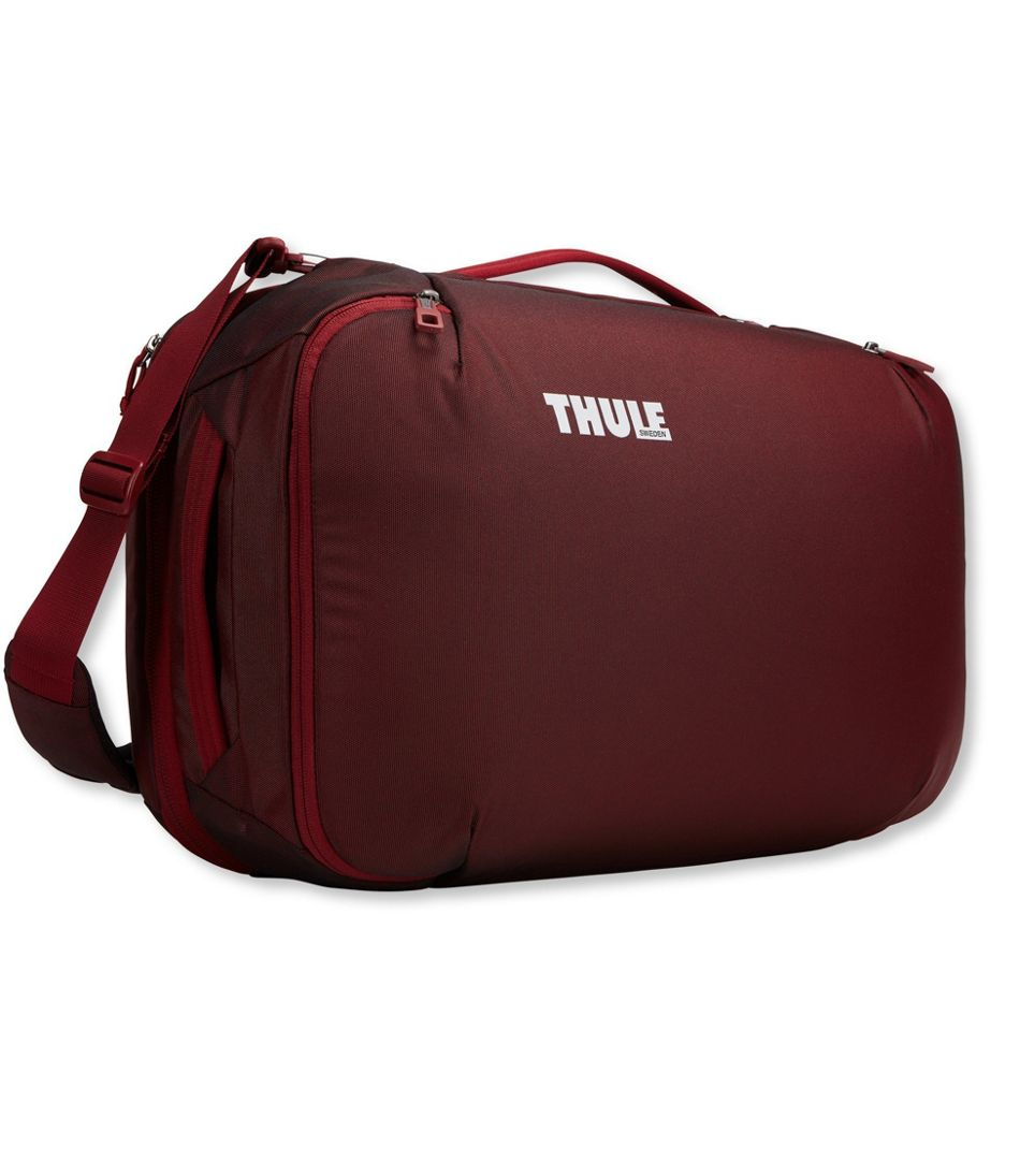 Thule Subterra Convertible Travel Bag, 40 L