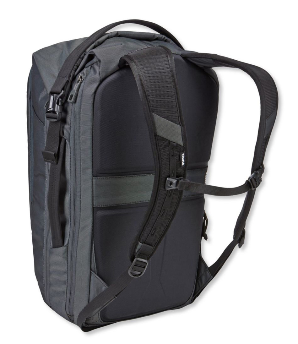 Thule Subterra Backpack, 34 L