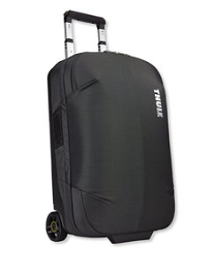 Thule Subterra Rolling Carry-On, 36 L