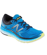 Men's New Balance 1080v7 Running Shoes