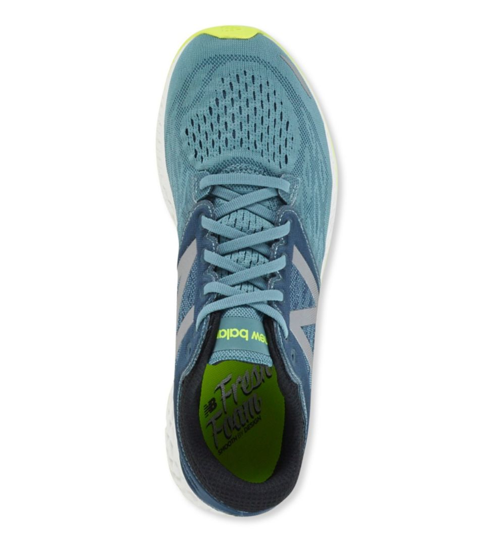 Men's New Balance Zante V3 Running Shoes