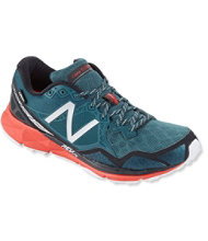 Men's New Balance Gore-Tex 910v3 Trail Running Shoes