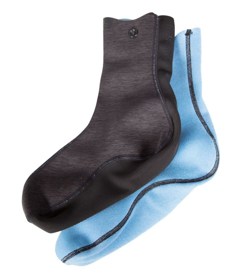 NRS Hydroskin .5mm Socks