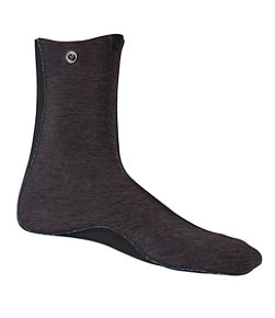 Men's NRS Hydroskin .5mm Socks