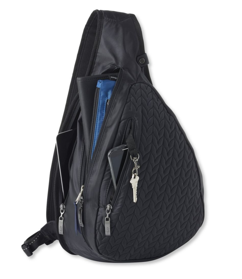 Sherpani Esprit Sling Backpack